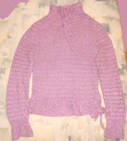 Осень наступила. - Страница 2 Fiolet_crochet_01